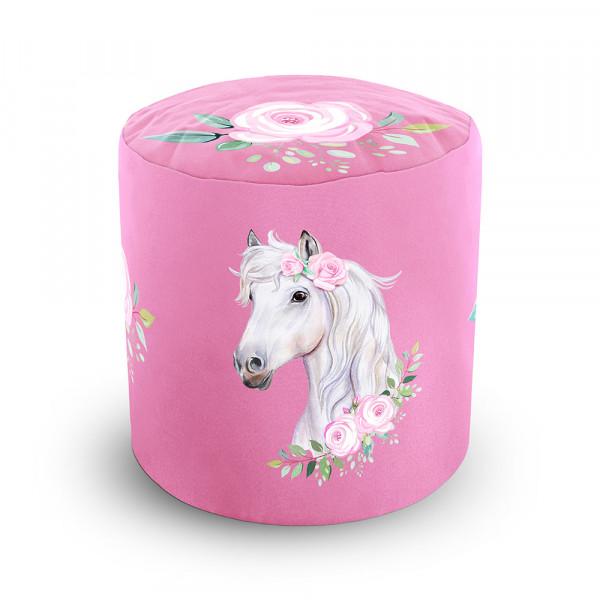 DotCom HORSE