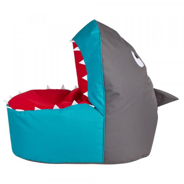 Shark BRAVA