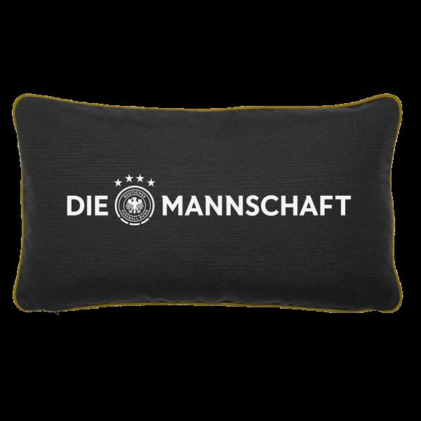 "DFB Fan-Kissen ""DIE MANNSCHAFT"""
