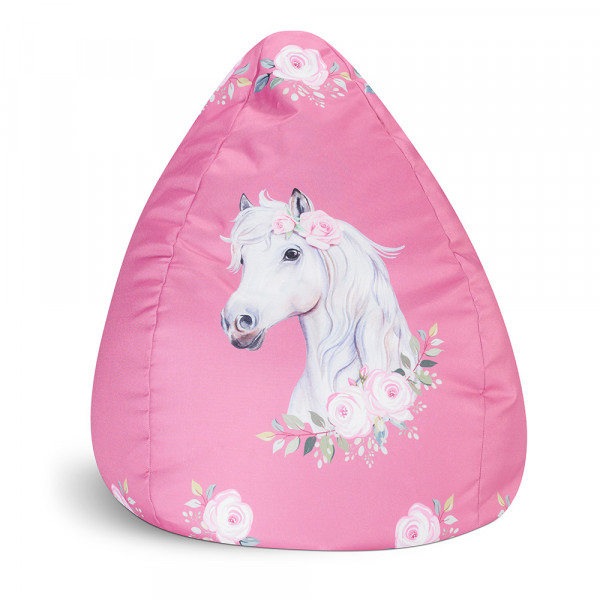 BeanBag HORSE