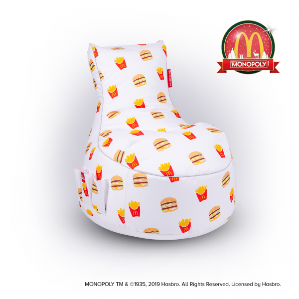 MC-Donalds-Image-News